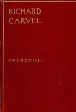 Richard_Carvel_(1899)
