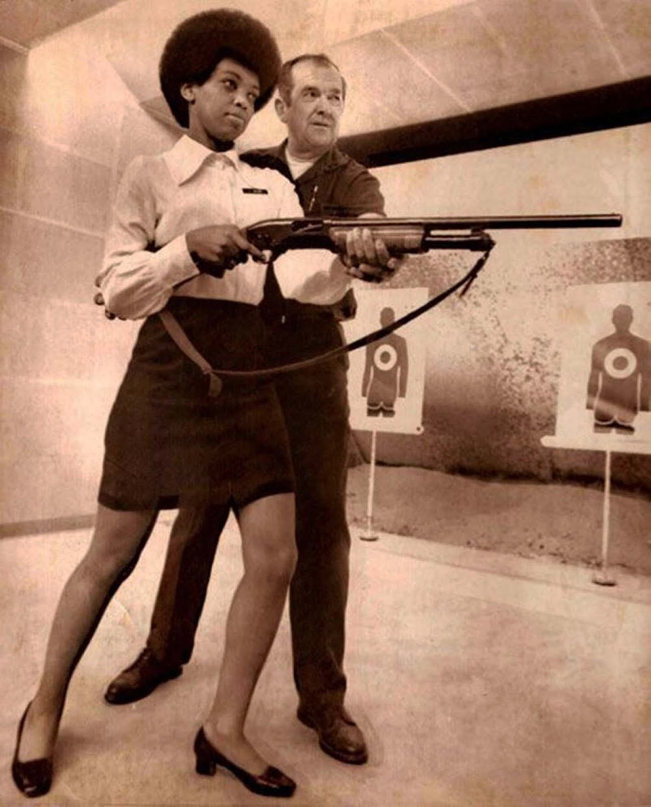 saundra_brown_shotgun