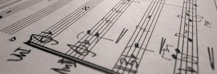 sheet-music-luke-lewis
