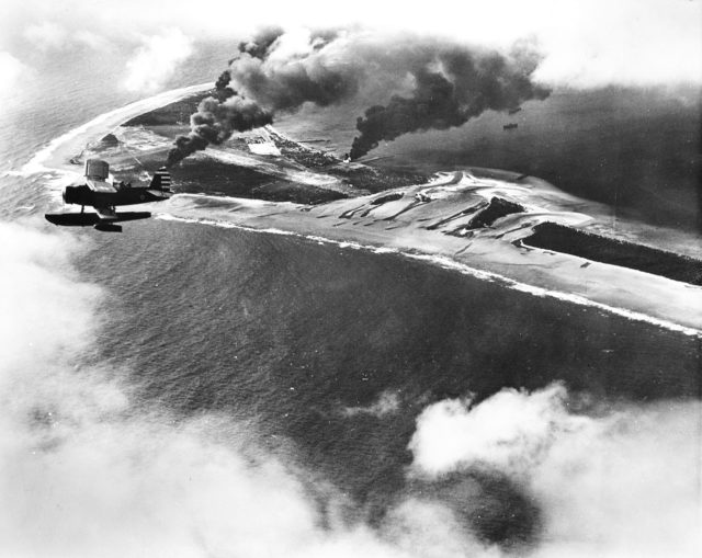 soc_over_wotje_atoll_1_feb_1942-640x509