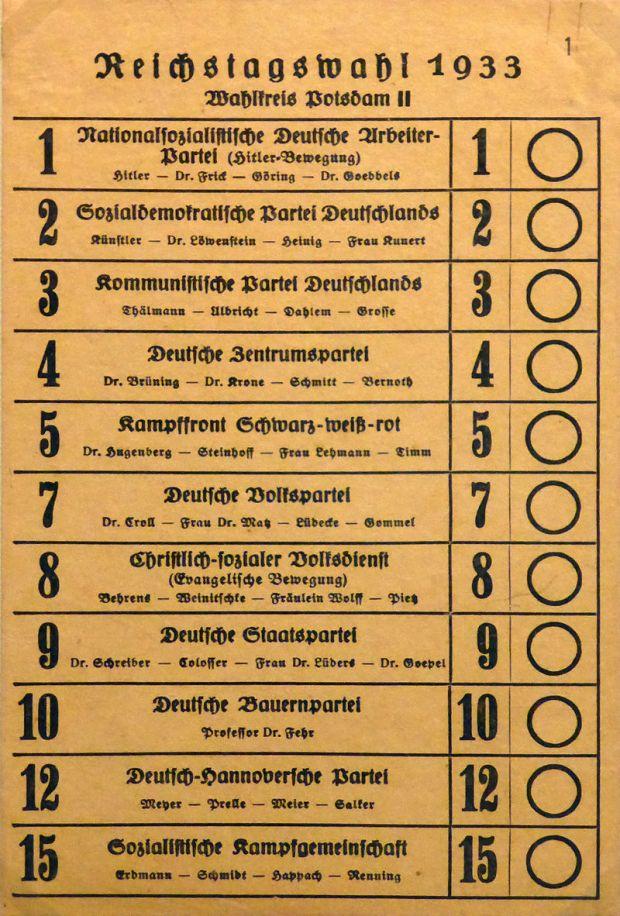stimmzettel_zur_reichstagswahl_im_marz_1933