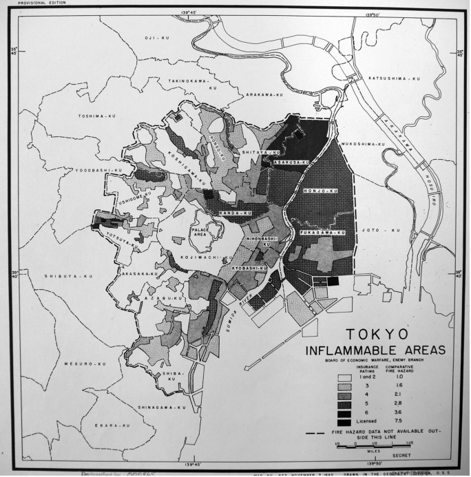 tokyo_inflammable_areas