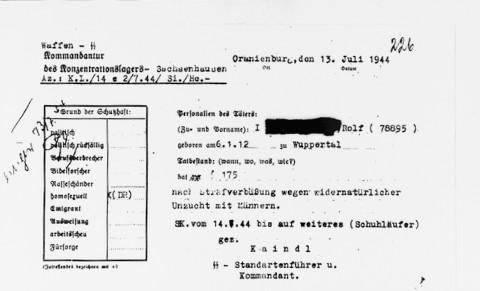 1389.5 Holocaust D