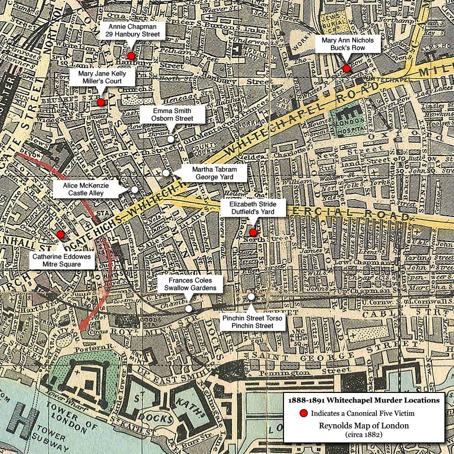 1888_whitechapel_london_murder_map