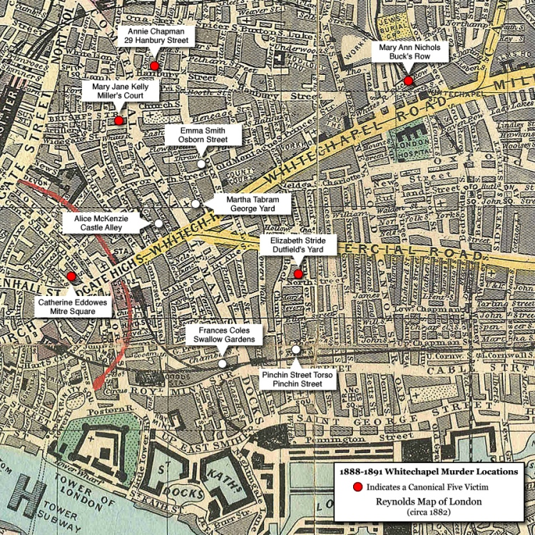 1888_whitechapel_london_murder_map
