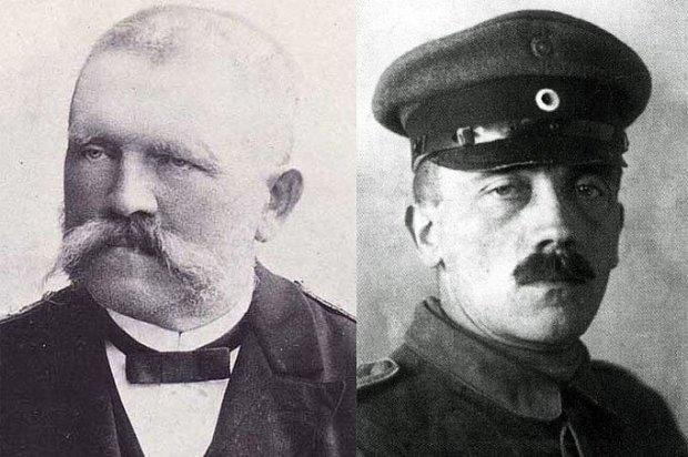 20-Mind-Boggling-Facts-About-Adolf-Hitler-05