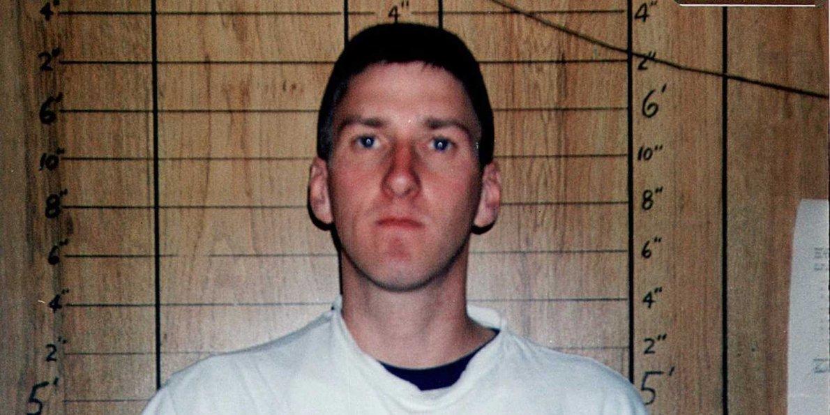 Oklahoma City bombing-April 19,1995 | History of Sorts