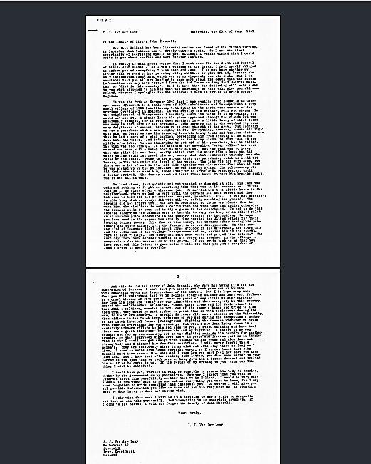 2017-04-14 (2)