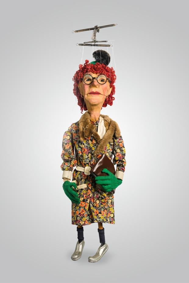 25.-Marionetten-Snip-en-Snap.jpg