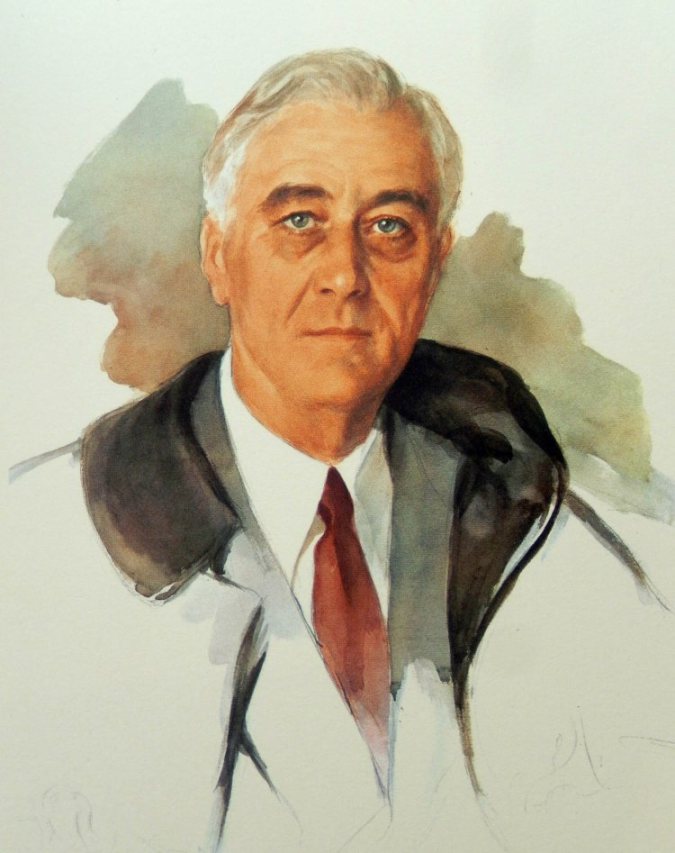 5-FDR-Unfinished-Portrait.jpg