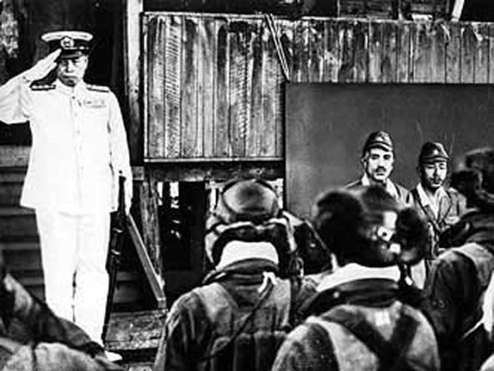 Admiral-Yamamoto