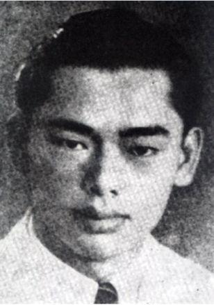 AlbertKwok
