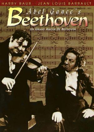 Beethoven's_Great_Love_FilmPoster