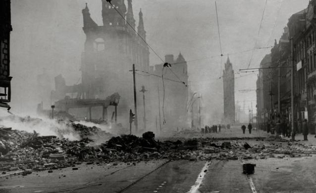 Belfast-blitz2