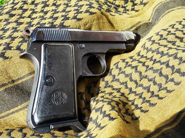 BerettaM193404