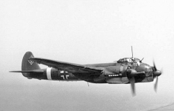 Bundesarchiv_Bild_101I-363-2258-11,_Flugzeug_Junkers_Ju_88