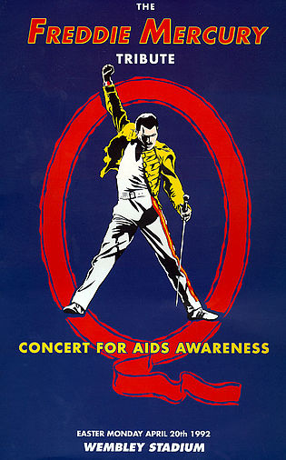 Freddie_Mercury_Tribute_Concert_poster