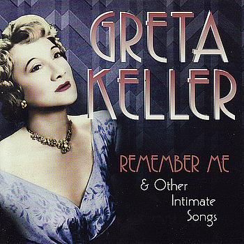greta-keller-remember-me