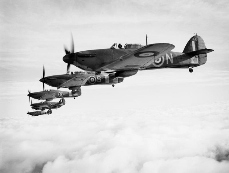 Hawker_Sea_Hurricanes