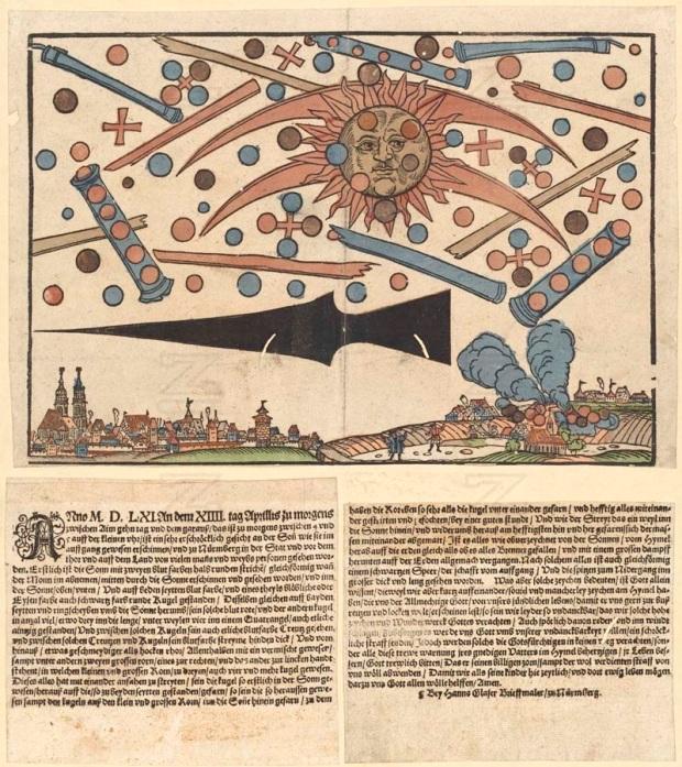 Himmelserscheinung_über_Nürnberg_vom_14._April_1561