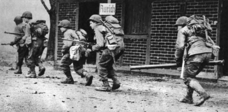 infanteristen-84-inf-div-big