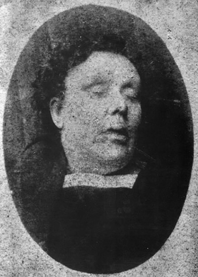 jack_the_ripper_victim_annie_chapman