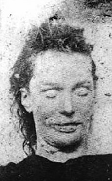 jack_the_ripper_victim_elizabeth_stride