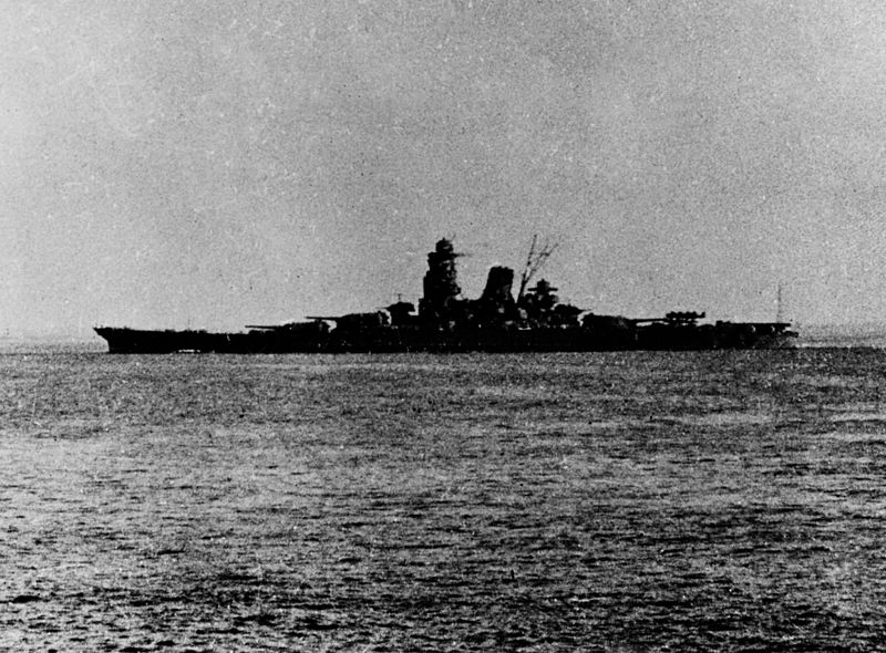 Japanese_battleship_Musashi_cropped