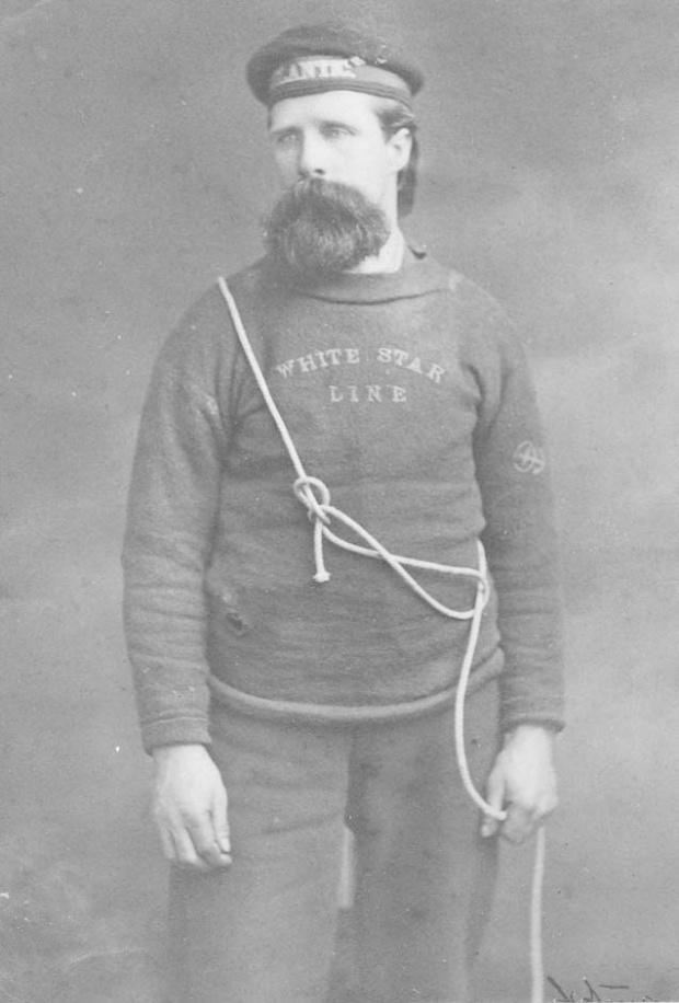 John_Speakman,_Quartermaster,_SS_Atlantic,_ca._1873