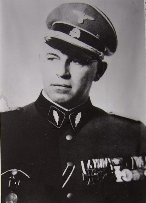 Joseph-meisinger
