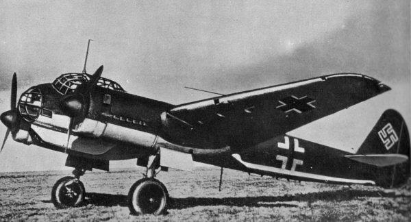 Junkers_Ju88