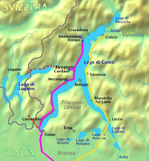 Lago_di_Como33