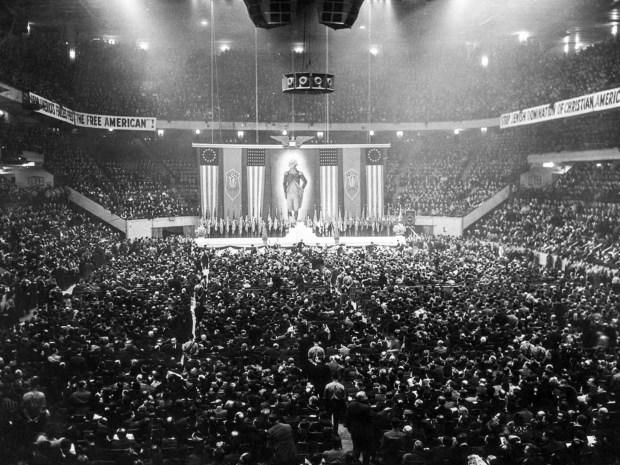 madison_square_nazi_rally_1939_1