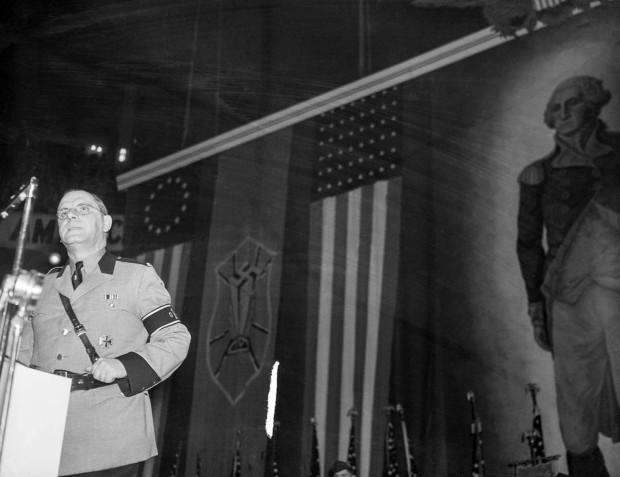 madison_square_nazi_rally_1939_2