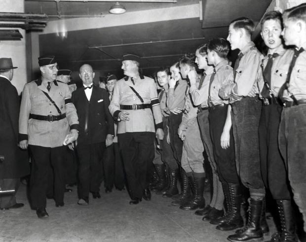 madison_square_nazi_rally_1939_3.jpg