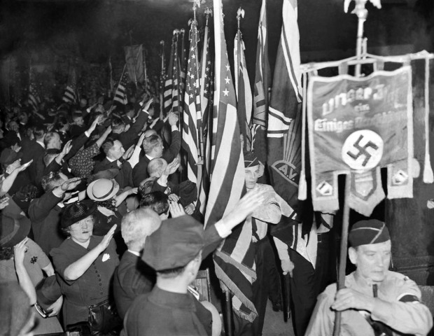 madison_square_nazi_rally_1939_4