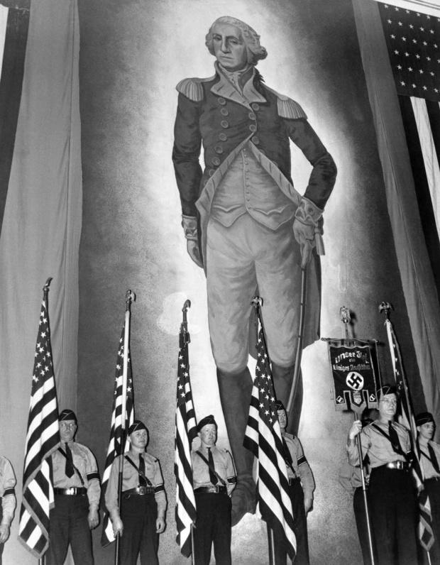 madison_square_nazi_rally_1939_6