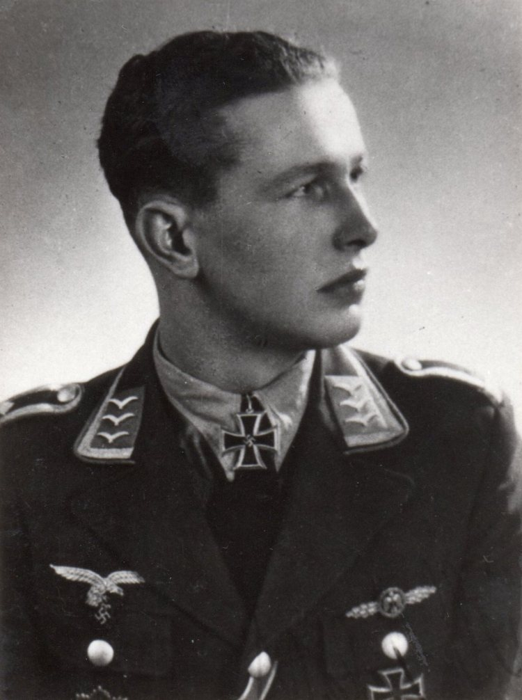 MÜNSTER-Leopold-1