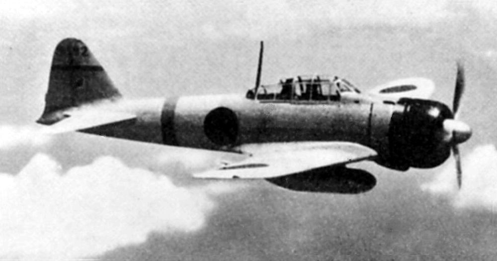 mitsubishi-a6m-type-0-zero-fighter-01