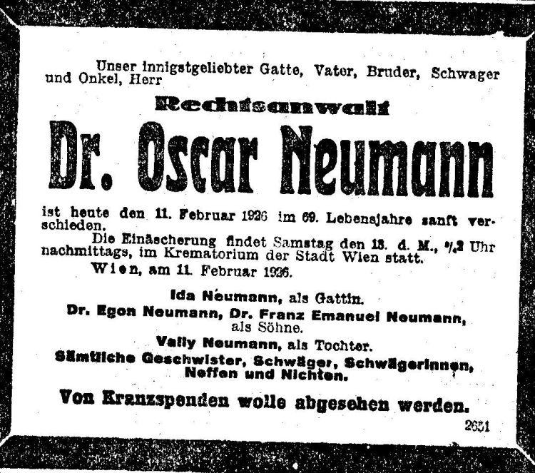 oscar_neumann_original