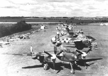 P-38g