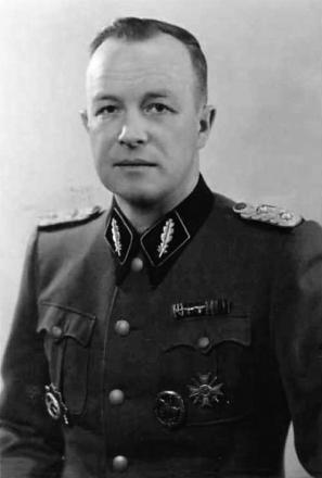 Portrait_of_SS_Standartenfuehrer_Franz_Ziereis