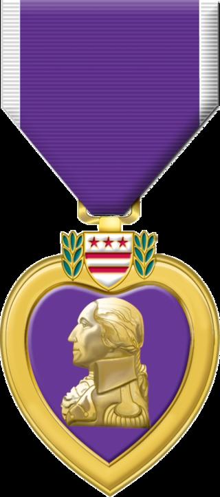Purple_Heart_Medal
