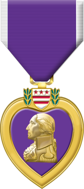 Purple_Heart_Medal