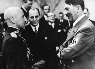 Rastikis-SKirpa-Hitler