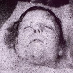 ripper_victim_polly_nichols