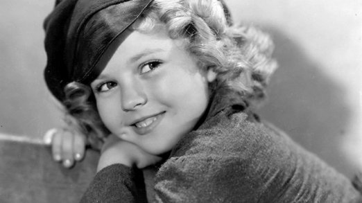 shirley-temple-black-videoSixteenByNine1050