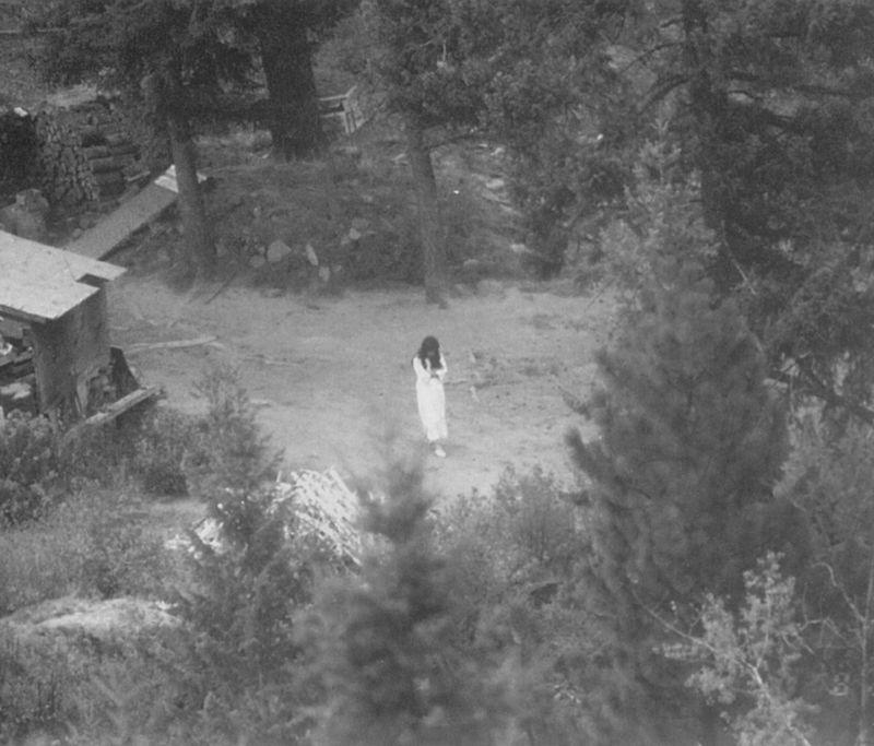 Surveillance_photograph_of_Vicki_Weaver_21_Aug_1992