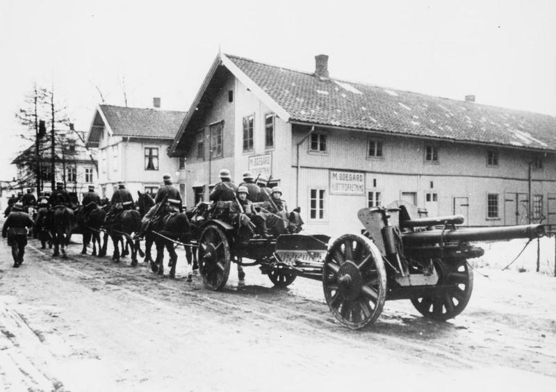 The_German_Invasion_of_Norway,_1940_HU93720