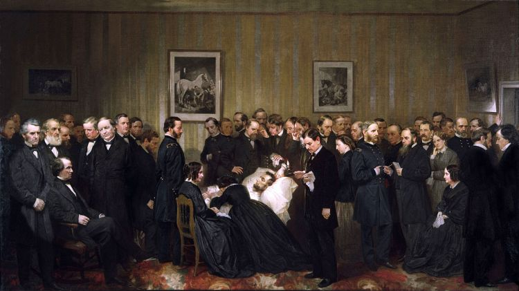 The_Last_Hours_of_Abraham_Lincoln_by_Alonzo_Chappel,_1868